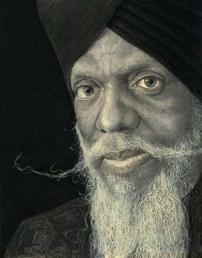 Dr. Lonnie Smith<br><em>Hammond Hall Of Fame</em>