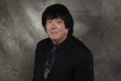 Steven Eaklor<br><em>Senior Product Specialist</em>