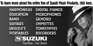 Suzuki-Web-Banner-320x159
