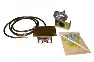 1188 Leslie Connector Kit