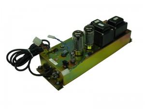 122XB Leslie Amp