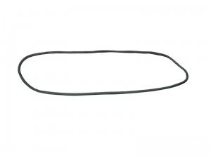 Leslie Drive Belt (Current Leslies)