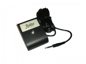 Leslie Foot Switch FS-1TL (G37)