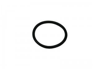 """Leslie """"O"""" Rings"""
