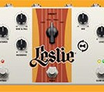 Digital_Leslie_Pedal