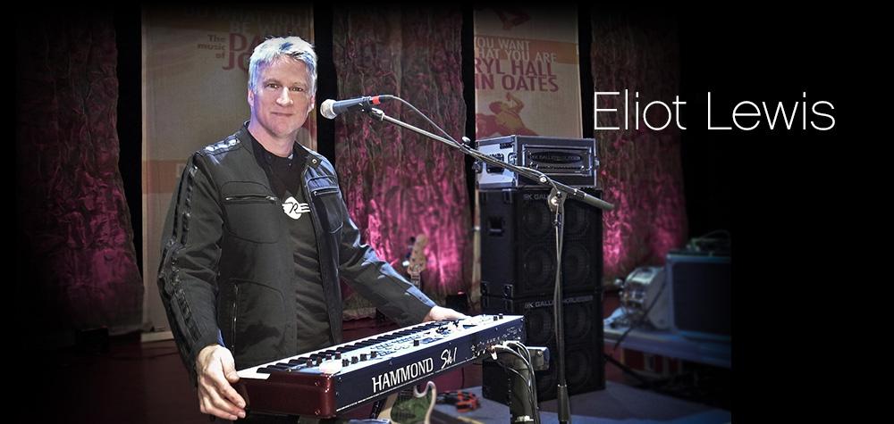 Eliot_Lewis