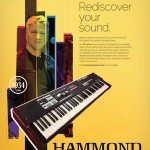 Rediscover_Your_Sound