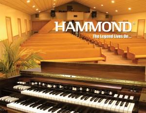 Front-HammondOrganBrochure