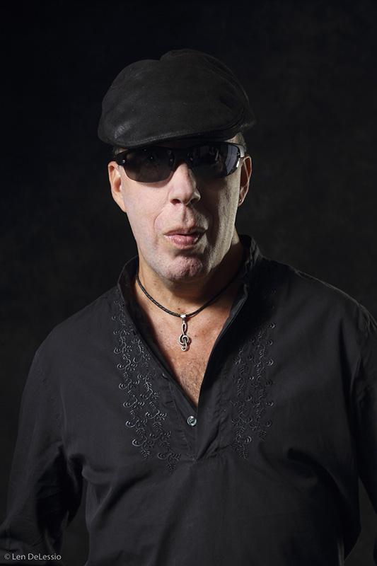 Peter Gallinari