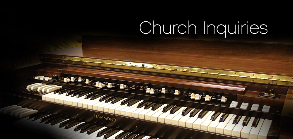 Church_Inquiries