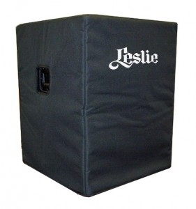 Leslie 3300 Cover