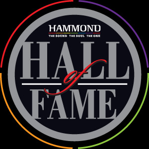 Hammond Hall of Fame