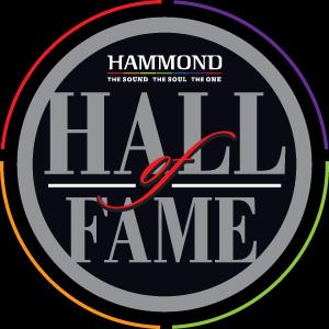 Hammond Hall of Fame