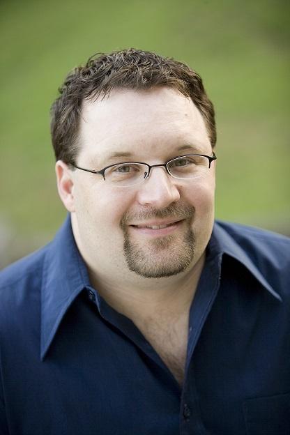 Steve Peffer