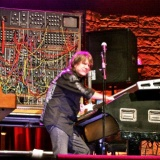 http://hammondorganco.com/artists/organ-and-leslie-artists/keith-emerson/