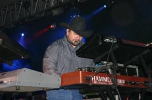 Tim Deats