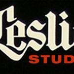 LeslieStudio_Frontplate