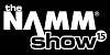 NAMM2015-100x50