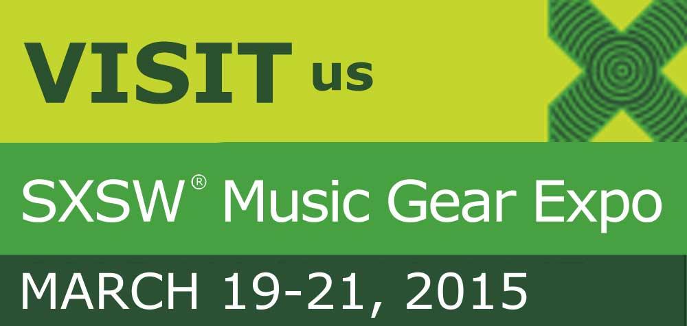 visit_music_gear_expo_MU15