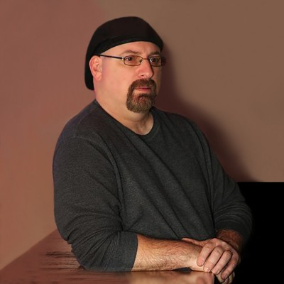Kevin Zara