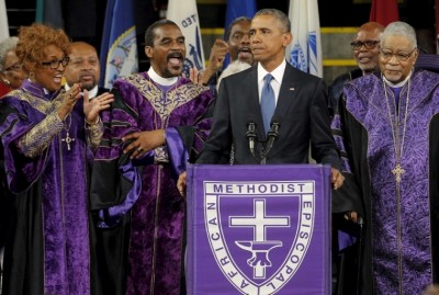 obama-charleston-eulogy