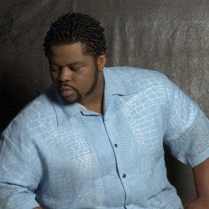 Derrick Horne