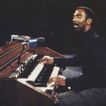 jimmysmith_playing