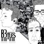 ORG_B3TLES_cover