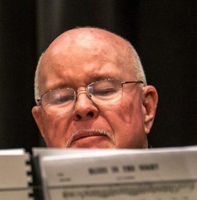 Bill Callanan