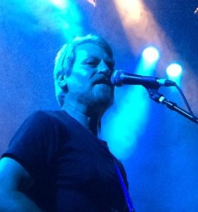 Jeff Lescher