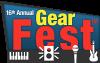 gearfest-logo-2017
