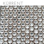 KURRENT Cover