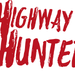 highway-hunters-logo-final-red