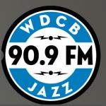 wdcb logo