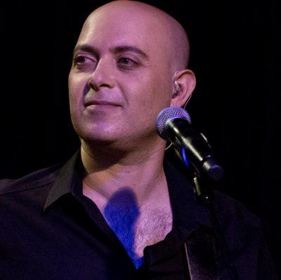 Yarone Levy
