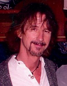 Dale Ockerman